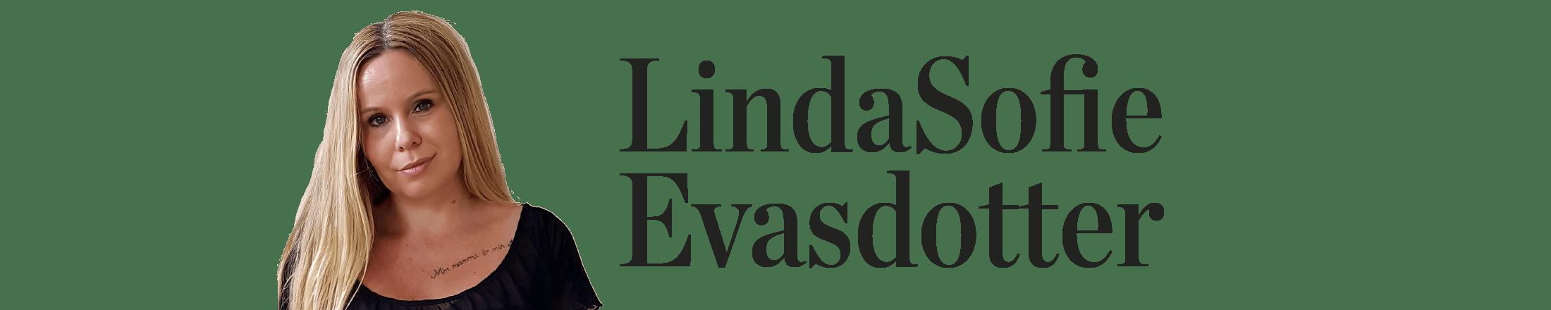 LindaSofie Evasdotter